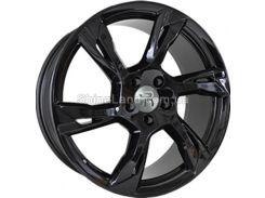 Литые диски Replay V34 BK 8.00x18/5x108 D63.3 ET42.5 (Black Full Glossy)