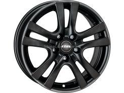 Литые диски Rial Como 7.00x16/5x108 D70.1 ET46 (Racing-black)