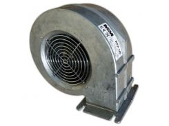Вентилятор поддува (турбина) MplusM WPA X6-06 280м³/час