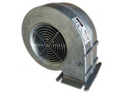 Вентилятор поддува (турбина) MplusM WPA 140 400м³/час