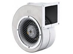 Вентилятор поддува (турбина) KG Electonik DP-140 600м³/час