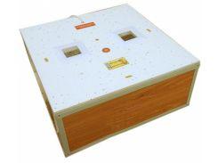 Инкубатор + Ясли-брудер механика Аналоговый (корпус 130)