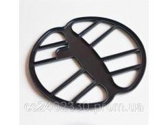 Защита на катушку металлоискателя Квазар АРМ, Фортуна М, М2, М3