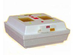 Инкубатор Квочка МИ-30-1 80 яиц цифровой