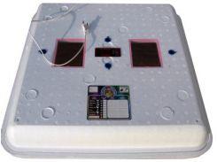 Инкубатор автомат Рябушка-2 Smart Plus на 150 яиц цифровой ТЭН