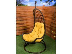 Подвесное кресло Легатто