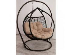 Подвесное кресло Гермес