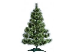 Сосна искусственная Новогодняя распушенная 1,2 метра