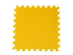Мягкий пол - пазл, 1 элемент 480х480х10мм