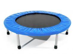 Батут для фитнеса 140 см KIDIGO™