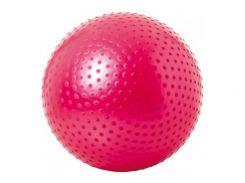 Мяч для фитнеса Togu Senso Pushball ABS 100 см (411000)