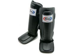 Защита Голени FAIRTEX SP3 L