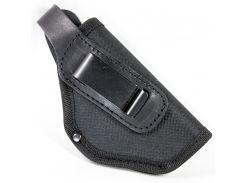 Кобура для пистолета ПМ, МР654к (синтетическая)