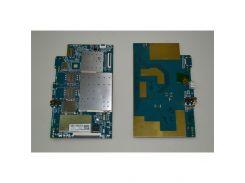 BRAVIS NB105 PCBA MTK8321 Основная плата  планшета