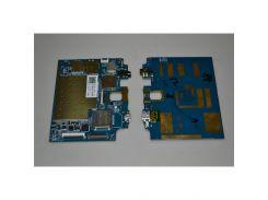 BRAVIS NB85 3G PCBA Black MTK8321 Основня плата для планшета
