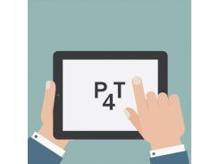 Assistant AP-115 основная плата для планшета ОРИГИНАЛ
