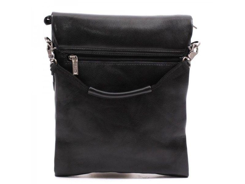 Шикарная сумка через плечо Gorangd арт. 9893-4 купить недорого за ... cc3ff90468e9c