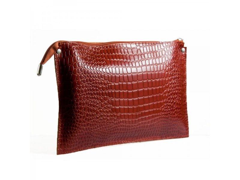 2a60a620b872 Стильный клатч BagTop арт. BTCL-1-1 купить недорого за 480 грн. на ...