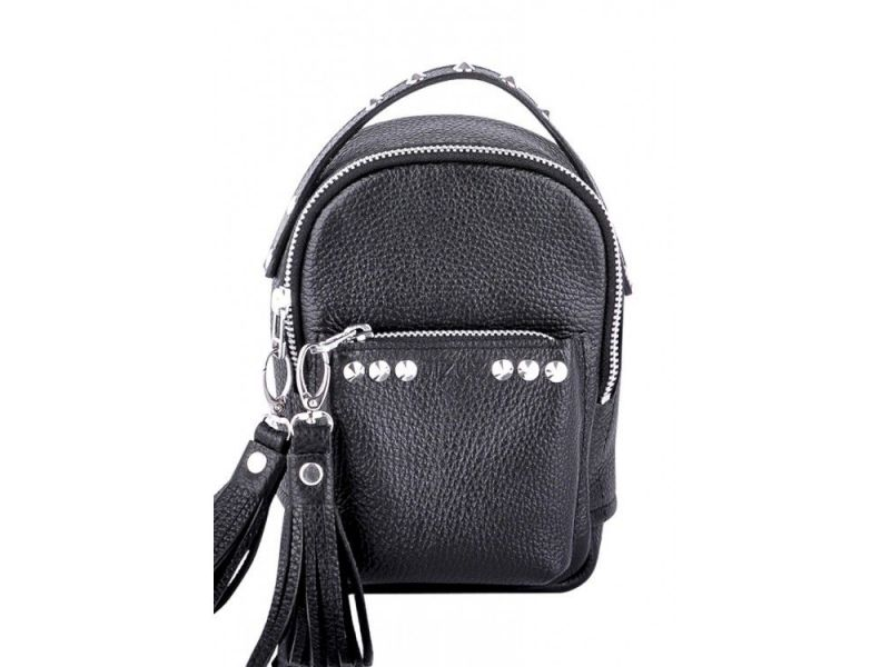 571bc1b30ec9 Рюкзак - сумка Original Scotty Black Jizuz арт. OS19147B купить ...