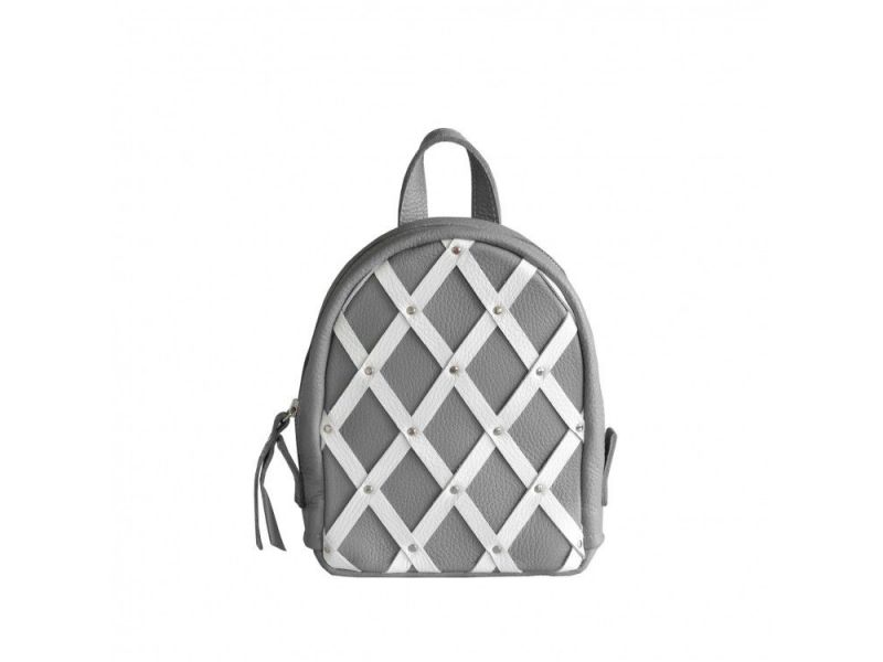 1f552f4e7ad4 Рюкзак Baby Archer Grey Jizuz арт. BA23177G купить недорого за 1 485 ...