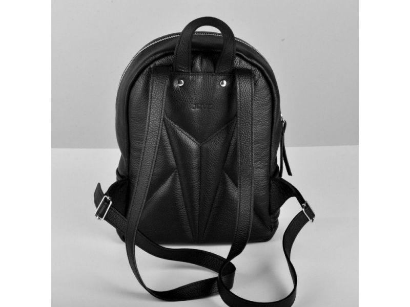 18368334d440 Рюкзак Caspia Black Jizuz арт. CA312310B купить недорого за 1 500 ...