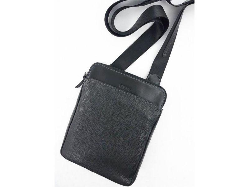 0df2dcc7634a Мужская сумка VATTO Mk92 F8Kaz1 VATTO арт. Mk92F8Kaz1 купить ...