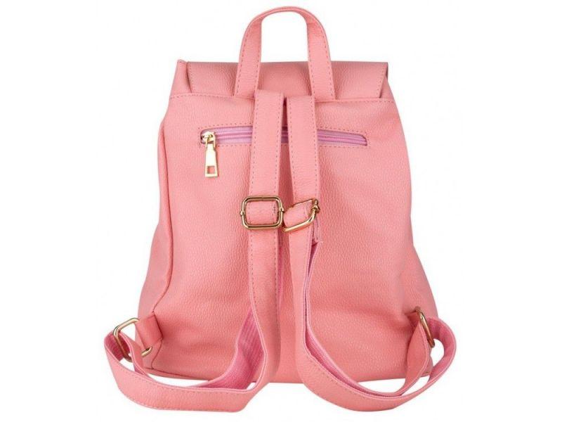 Рюкзак женский Coswer Venice Pink UrbanStyle арт. US0315 купить ... 384cb3d60bd