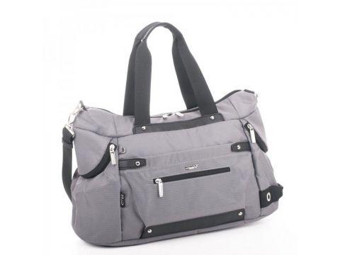 eb6cf53d05f9 Спортивная сумка Dolly арт. 938-2 купить недорого за 390 грн. на ...