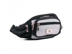 Удобная сумка на пояс DingZli арт. 0003-14