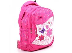 Стильный и яркий подростковый рюкзак Cool for School арт. CF85227