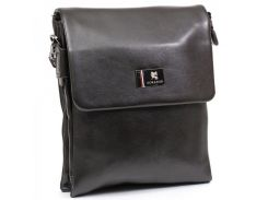 Модная сумка через плечо Gorangd арт. 9893-4Br