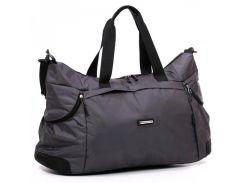 Вместительная спортивная сумка Dolly арт. 931-2