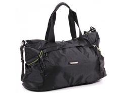 Вместительная и легкая спортивная сумка Dolly арт. 930-4