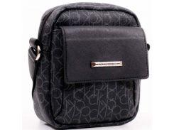 Практичная и легкая сумка Dolly арт. 136