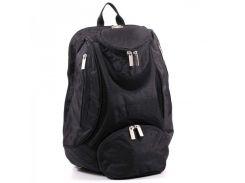 Качественный рюкзак с вентилируемою спинкою  Bagland арт. 14670