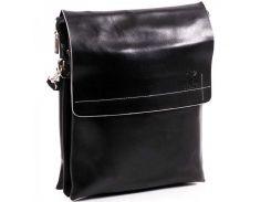 Удобная и стильная сумка Gorangd арт. C9888-5Gray