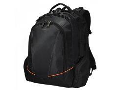 Универсальный высококачественный рюкзак Everki арт. EKP119