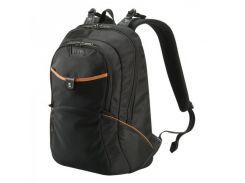Стильный и качественный рюкзак с влагоотталкивающей ткани Everki арт. EKP129