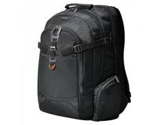 Мегапрочный и вместительный рюкзак с отделом для ноутбука Everki арт. EKP120