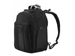Универсальный высококачественный рюкзак с влагоотталкивающей ткани Everki арт. EKP127