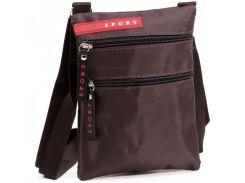 Миниатюрная сумка  Sport арт. 1-44751-2