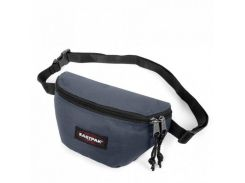 Springer Midnight Eastpak арт. EK074154