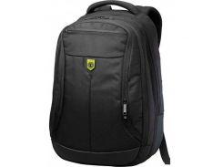 Рюкзак с отделением для ноутбука Hampton Carlton арт. 914J120;01