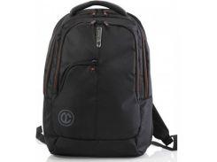 Объемный рюкзак Baron с отделом для ноутбука Carlton арт. 911J120;01