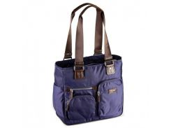 Стильная молодежная сумка  Sumdex арт. NON-701GS