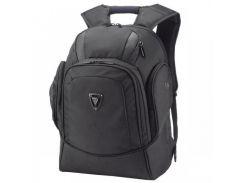 Рюкзак с отделом для ноутбуа до 17 дюймов  Sumdex арт. PON-399BK