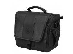 Универсальная сумка для фото и видео камер Continent арт. FF-03Black