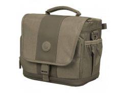 Универсальная сумка для фото и видео камер Continent арт. FF-03Sand