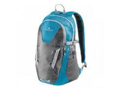 Рюкзак Mission 25 Blue Ferrino арт. 922891