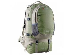 Рюкзак Jet pack 75 Mantis Green Caribee арт. 922330